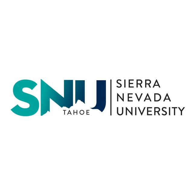 Sierra Nevada University