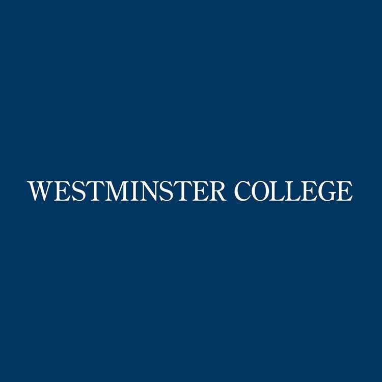 Westminster College (Pennsylvania)