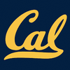 Berkeley News favicon