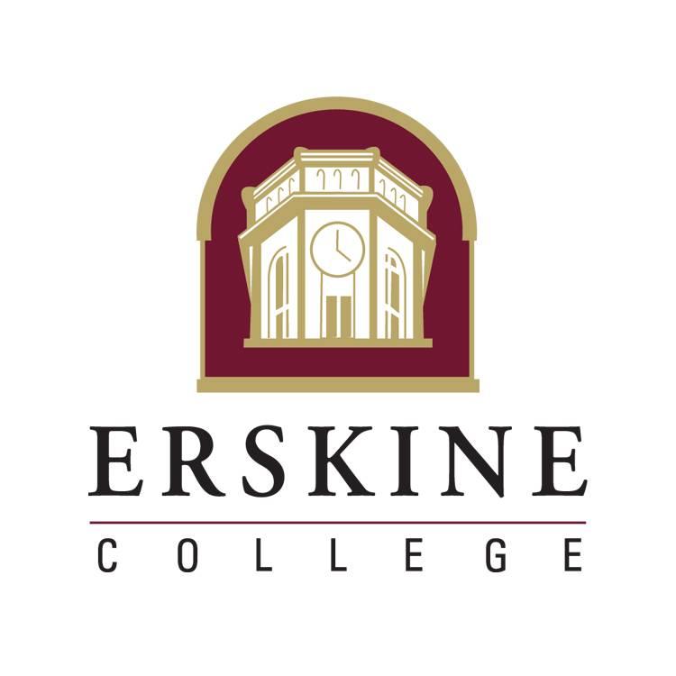 Erskine College