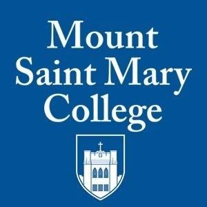 Mount Saint Mary College