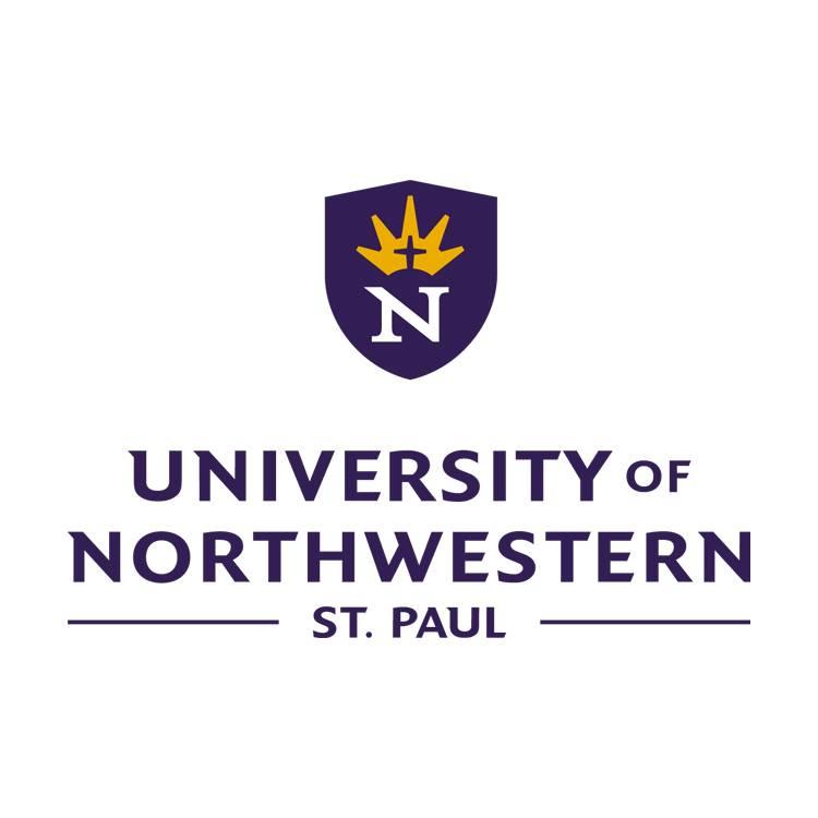 University of Northwestern - St. Paul