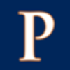 Pepperdine Seaver College Blog favicon