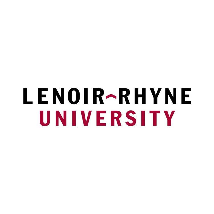 Lenoir-Rhyne University