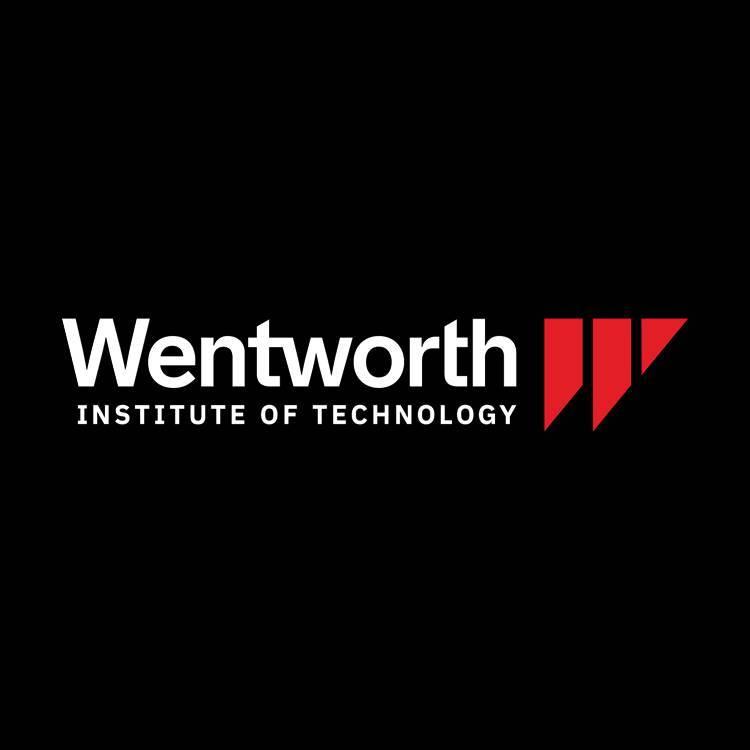 Grad: Wentworth Institute of Technology Graduate Programs