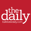 Ball State Daily News favicon