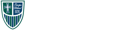 Mercyhurst University Logo