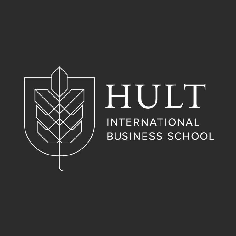 Hult International Business School Post-Graduate