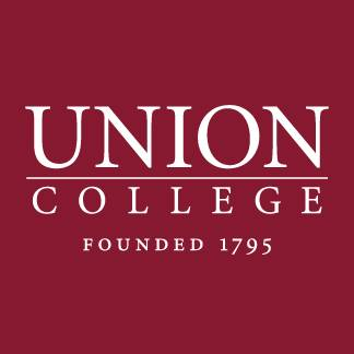 Union College (New York)